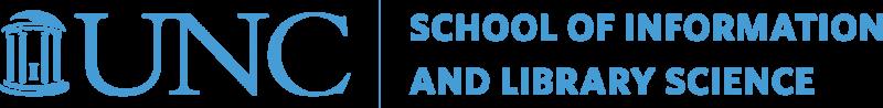 UNC-CH logo